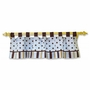 Trend Lab Max Window Valance
