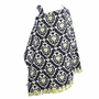 Trend Lab Waverly Rise and Shine Nursing Cover