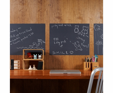 Wall Candy Arts Chalkboard Wall Decal