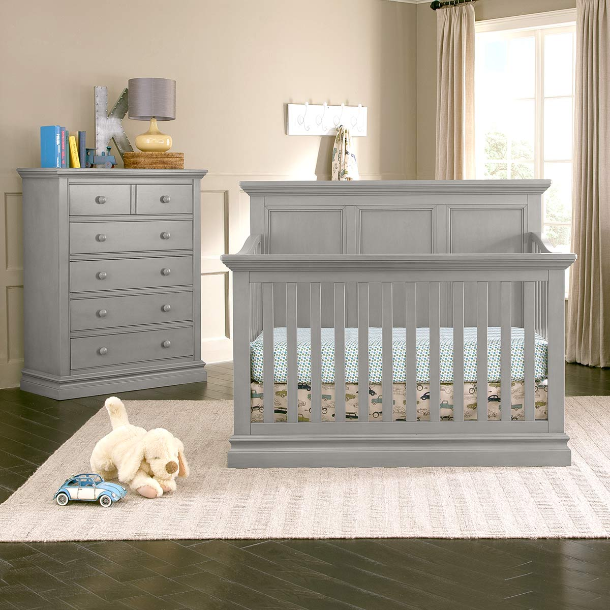 westwood ridge convertible cribs in crib pine cashew
