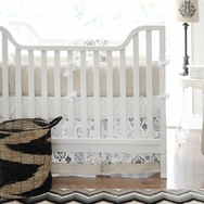 Wheat Penelope Bedding Collection by New Arrivals