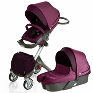 Xplory Collection by Stokke