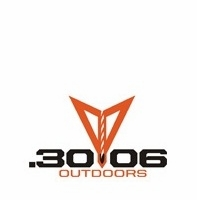 30-06 Outdoors Stabilizers