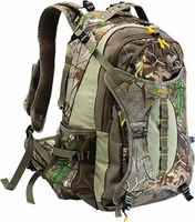 Allen Canyon Day Pack Realtree Xtra Camo