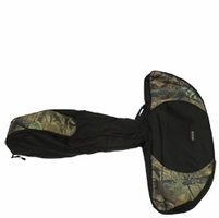 Allen Fitted Crossbow Case