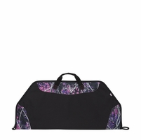 Allen Force Compound Bow Case Muddy Girl Camo