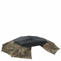Hunting Chairs Umbrellas And Stools Outdoorsexperience Com