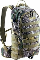 Allen Mission Molle Day Pack Realtree Xtra Camo