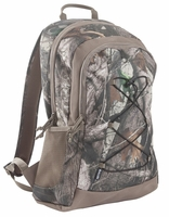 Allen Timber Raider Day Pack Next G2 Camo