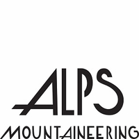 Alps Mountaineering Packs