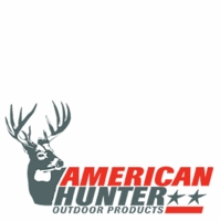 American Hunter Feeders
