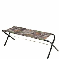Hunting chairs umbrellas and stools outdoorsexperiencecom for Ameristep all pro chair blind