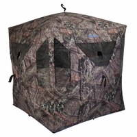 Ameristep Element Blind Mossy Oak Country Camo