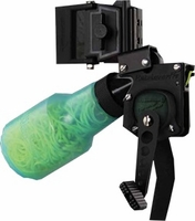 Bowfishing Reels and Reel Combos