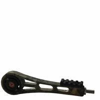 "Apex Covert 7"" Stabilizer Realtree Xtra Camo"