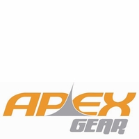 Apex Quivers