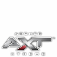 Archer Xtreme Quivers