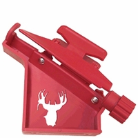 Archery Jigs and Tools