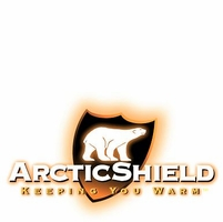 Arctic Shield Hunting Clothing