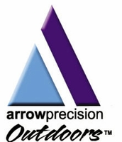 Arrow Precision Crossbow Bolts