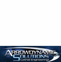 ArrowDynamic Gobbler Guillotine Replacement Blades