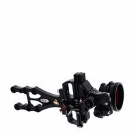 Axcel Accutouch Slider 1 Pin Bow Sight
