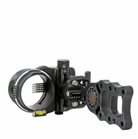 Axcel Armortech HD 5 Pin Bow Sight