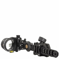Axcel Armortech HD Pro 5 Pin Bow Sight