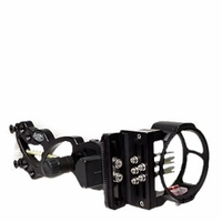 Axion Vue 3 Pin Bow Sight