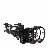 Axion Vue 5 Pin Micro Bow Sight