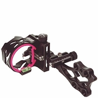 AXT Archer Xtreme Lady Xtreme 4 Pin Micro 40 Bow Sight