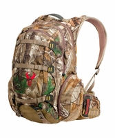Badlands SuperDay Pack Realtree Xtra Camo