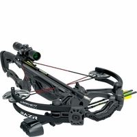 Barnett Razr Crossbow Package