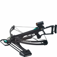 Barnett RC 150 Crossbow Package
