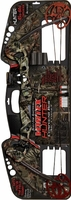 Barnett Vortex Hunter Compound Bow Package