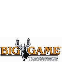 Big Game Treestands Saws and Pruners