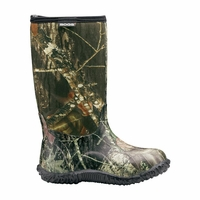 Bogs Classic High Kids Boots