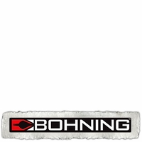 Bohning Bow Cases