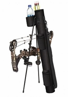 Bow & Crossbow Holders