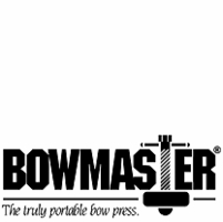 BowMaster Bow Press