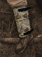 Boyt Scale Tech Snake Gaiters