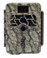 Browning Command Ops Series 8 MP Camera