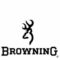 Browning Game Cameras