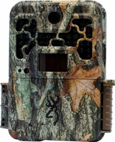 Browning Recon Force Full HD Platinum Series 10 MP Camera