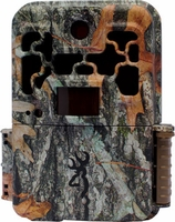Browning Spec Ops Platinum FHD Series 10 MP Camera