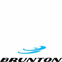Brunton Crossbow Scopes