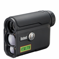 Bushnell The Truth with ARC Laser Rangefinder