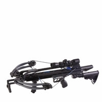 Carbon Express Intercept Axon LT Crossbow Package