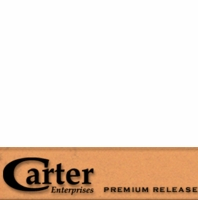 Carter Releases