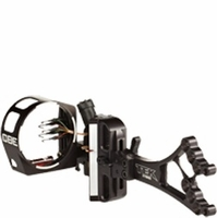 CBE Tek Hybrid 5 Pin Bow Sight